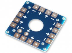 ESC Power Distribution board For Drone