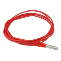 24v 40w Cartridge Heater