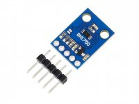 BH1750 Light Intensity Module