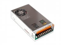 Industrial Power Supply S-36V 9.7A 350W