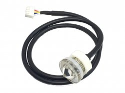 FS-IR02 Photoelectric Optical Water Level Sensor probe