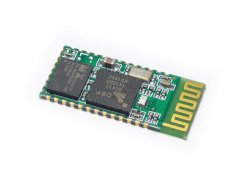 Bluetooth Module HC-05 UART, USB & PCM compatible