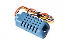 AMT1001 Resistive Temperature/Humidity Sensor Analog Output Arduino Compatible