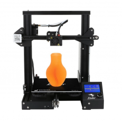 Creality3D Ender-3 3D Printer Economic Ender DIY Kit