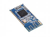 Bluetooth BLE4.0 UART Module Based On HM-10
