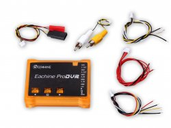 Eachine ProDVR Pro DVR Mini Video Audio Recorder FPV Recorder