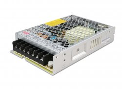 Industrial Power Supply 24V 41.7A 1000W - Economy