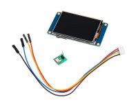 MQ-131 module ozone gas detection ozone sensor module [RKI-3757