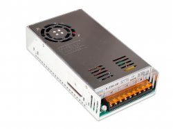 Industrial Power Supply 48V 5.2A 250W - Premium