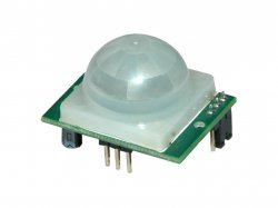 PIR Motion Detection Sensor Module HC-SR501