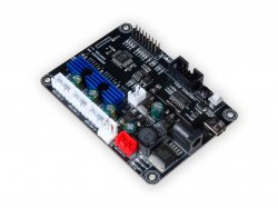 3-axis CNC GRBL Controller board for RKI-3802 & RKI-3812 CNC machine