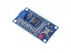 AD9850 DDS DSP Signal Generator Module 0-40MHz Sine Wave