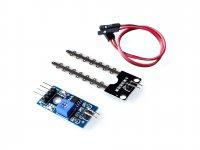 Arduino Sensors : Robokits India, Easy to use, Versatile