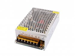 Industrial Power Supply 5V 20A 100W - Economy