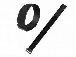 30CM Lipo Battery Velcro Strap Belt Reusable Cable Tie