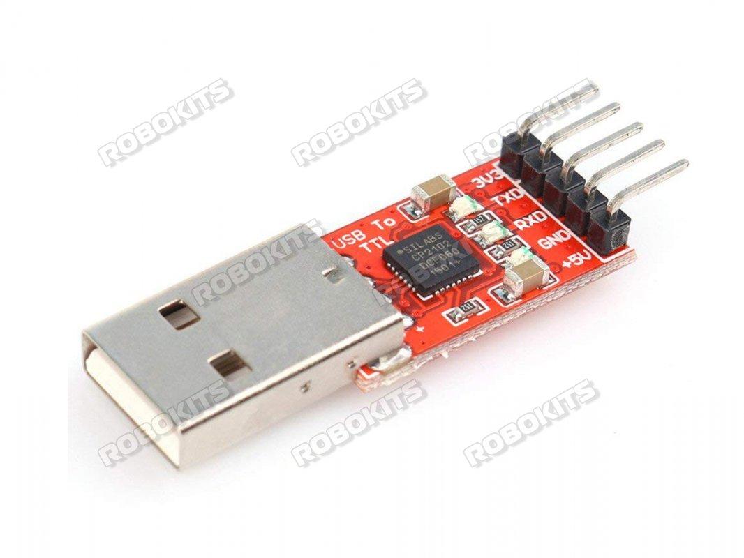 CP2102 USB TO UART BRIDGE CONTROLLER DRIVERS WINDOWS 7 (2019)