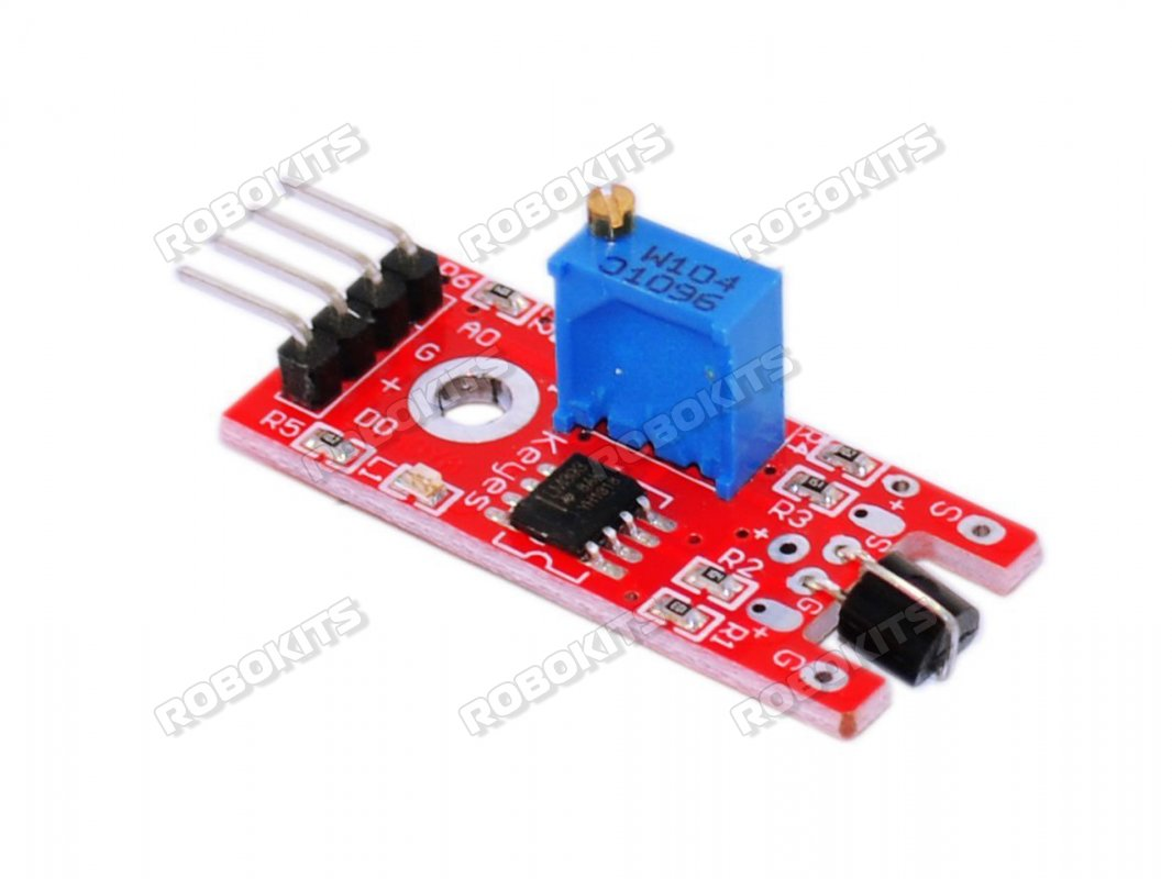 Human Metal Touch Sensor Module Rki 3102 120 Robokits India Automations Gt Relay Circuits Rf 433mhz 3 Channels Remote Control