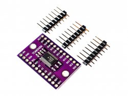 CJMCU TCA9548A I2C 8 Channel Multiple Extensions Development Board