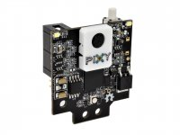 Pixy2 Cam Advanced Line Following Camera Arduino Compatible