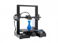 Creality Ender 3 Pro 3D Printer - DIY Kit