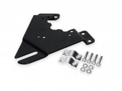E-Bike Motor Mounting Bracket