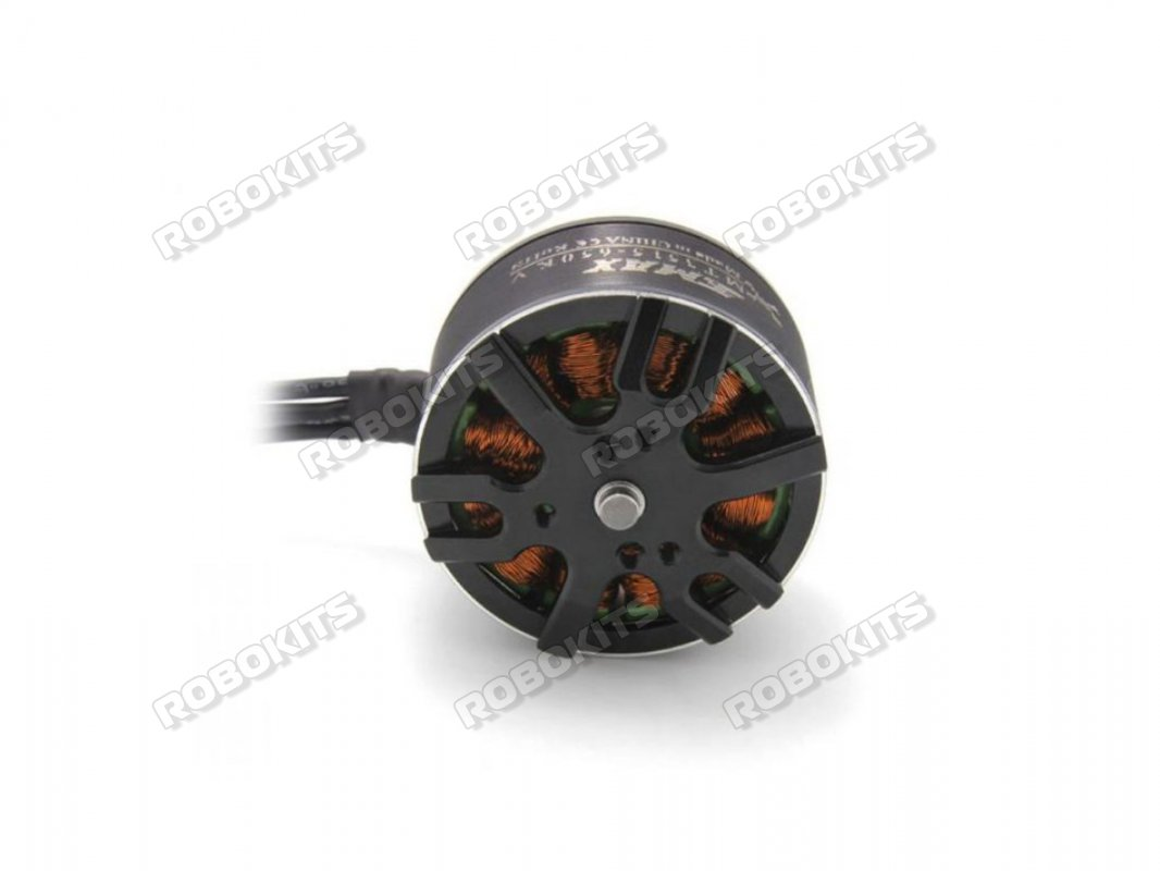 EMAX motor MT3515 650KV (CW Thread/CCW Rotation) - Click Image to Close