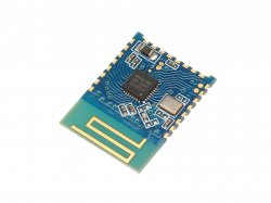 JDY-19 2.4GHZ Ultra Low Power Bluetooth 4.2 Module BLE IBEACON 40 meters