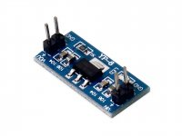 LM1117 3.3V Output Breakout Board Breadboard Power supply