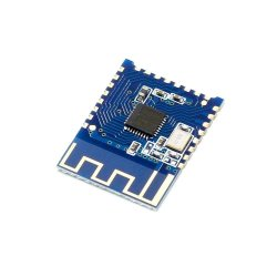 JDY-23 Bluetooth 5.0 Transparent Transmission Module CC2541