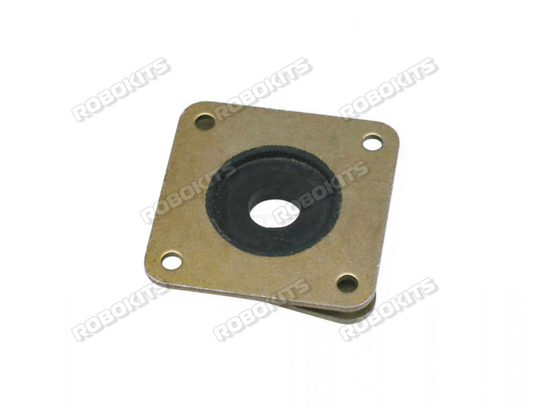 Nema17 Stepper Motor Shock Absorber/Anti Vibration Damper