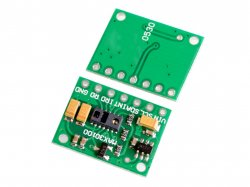Chip Heart Rate Sensor Module MAX30100