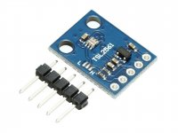 Light Intensity Sensor Module GY-2561