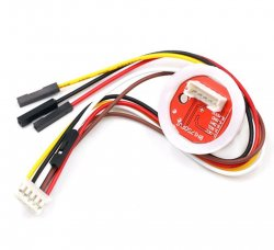 BH1750FVI Digital Light Sensor Module