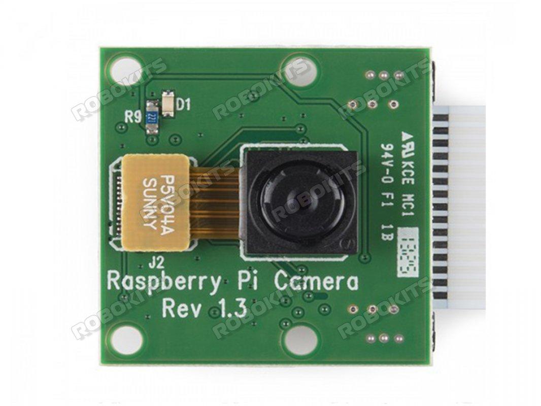 5MP Camera Module Raspberry PI Zero/Zero W Compatible