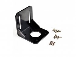 Nema17 Stepper Holder/Bracket Mount