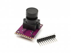 MCU-3080 ADNS-3080 Optical Flow Sensor For APM2.52 APM2.6