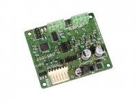 9DOF 3 Axis Accelerometer + Gyroscope + Magnetometer MPU