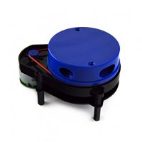 YDLidar X4 360 Degree ROS Radar Scanner for Navigation,Path planning, Collision Avoidance-10m