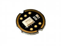 INMP441 MEMS Omnidirectional Microphone Module High Precision/SNR Low Power I2C Interface Supports ESP32