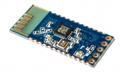 JDY-31 SPP-C Bluetooth to Serial Module Replaces HC-05/06 slave